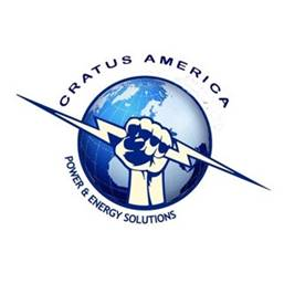 Cratus America- power and energy solutions